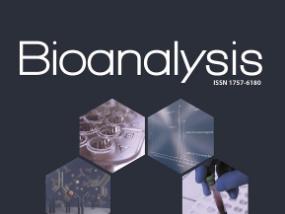 COVID-19 Spurred Mitra Microsampling Innovation in Bioanalysis