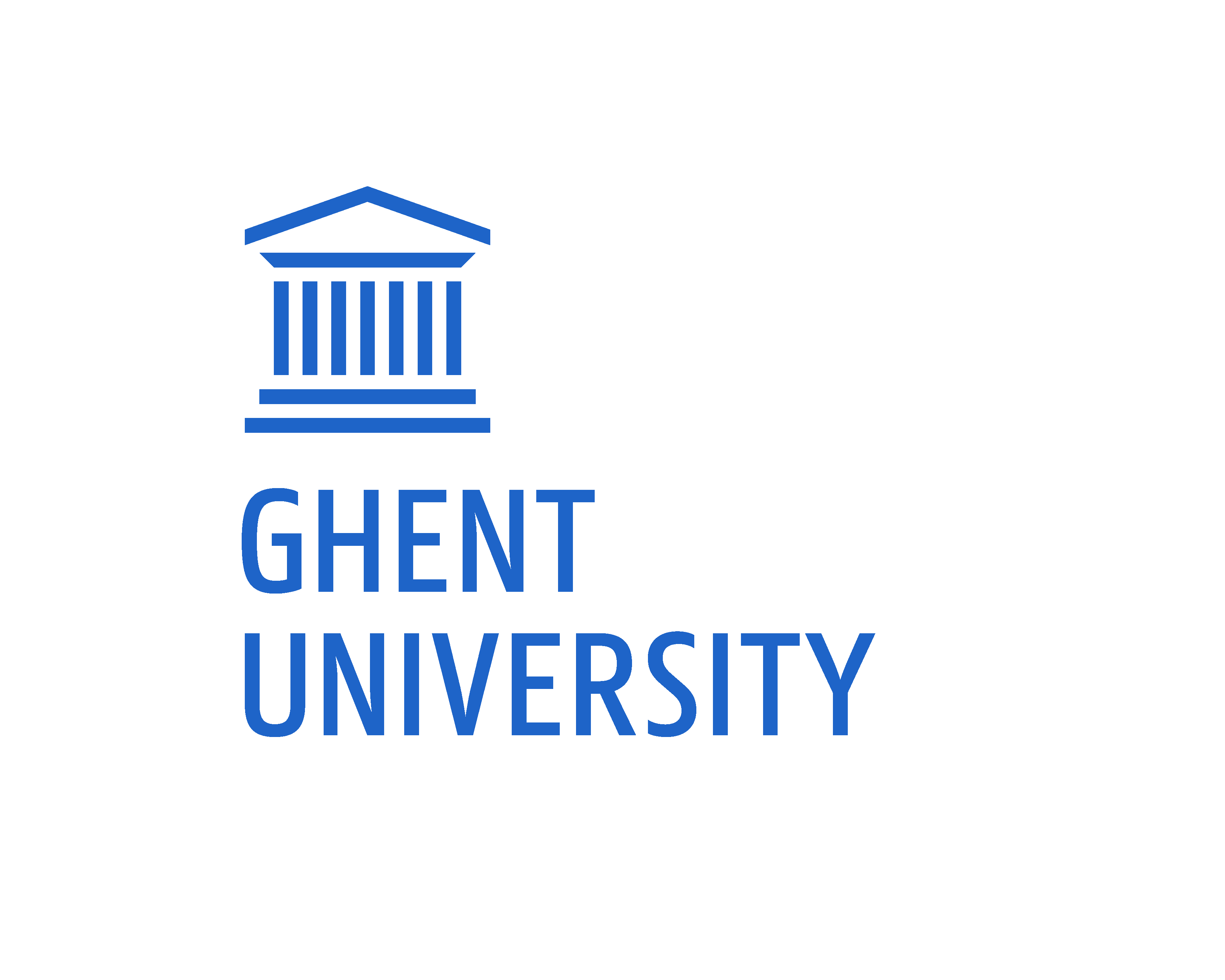 Ghent_University_logo_(English)