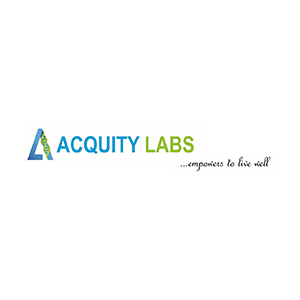 acquity-labs-logo-square