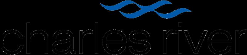 charles_river_logo-1024x229-1