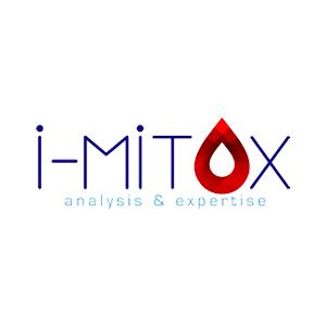 i-mitox-square-logo