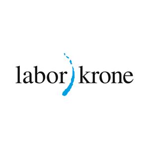 mvz-labor-krone-square-logo