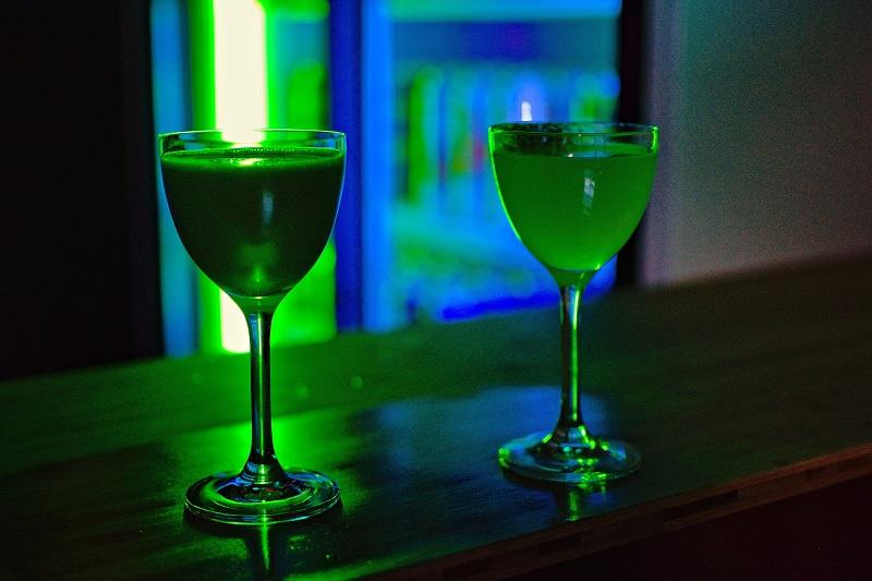 peth-vams-alcohol-abuse-microsampling