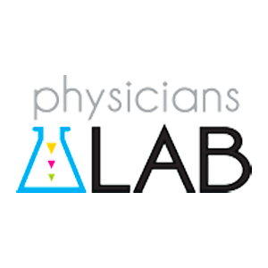 physicians-labs-square-logo
