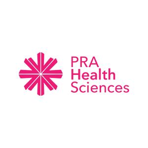 pra-square-logo