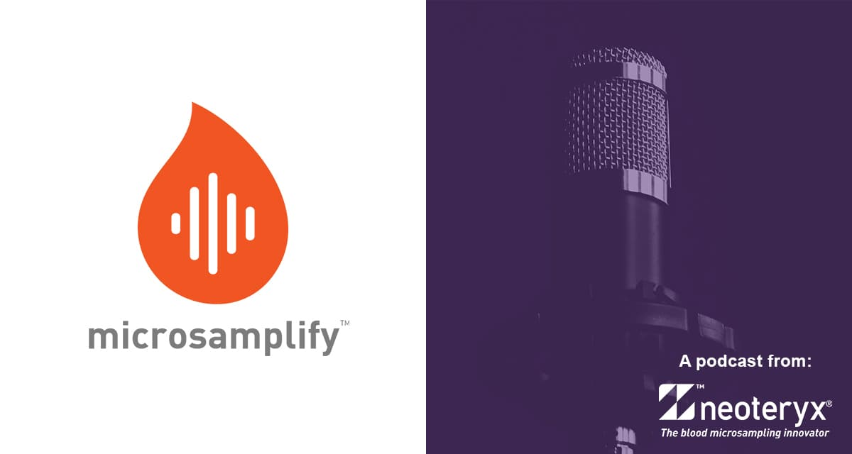 microsamplify-logo-a-podcast-from-neoteryx