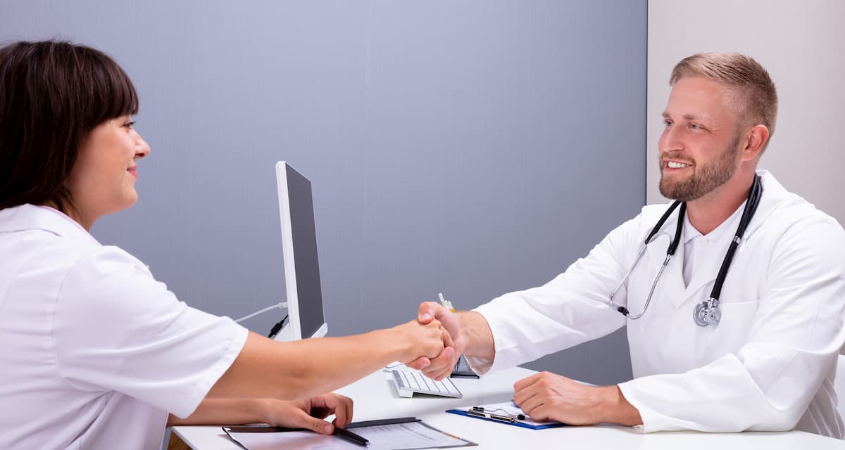clinical-trial-recrutment-researcher-shaking-hands-with-subject-or-patient