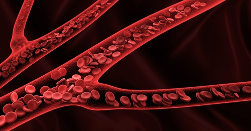 "capillary blood vs. plasma: how close is microsampling to the ""golden standard?"""